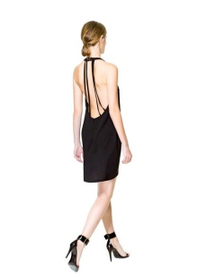 backless-dress-with-straps-c269185p1336049-1
