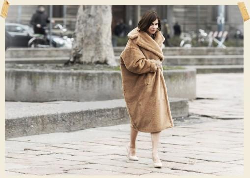Carine_Roitfeld_Max_Mara_coat-1024x732